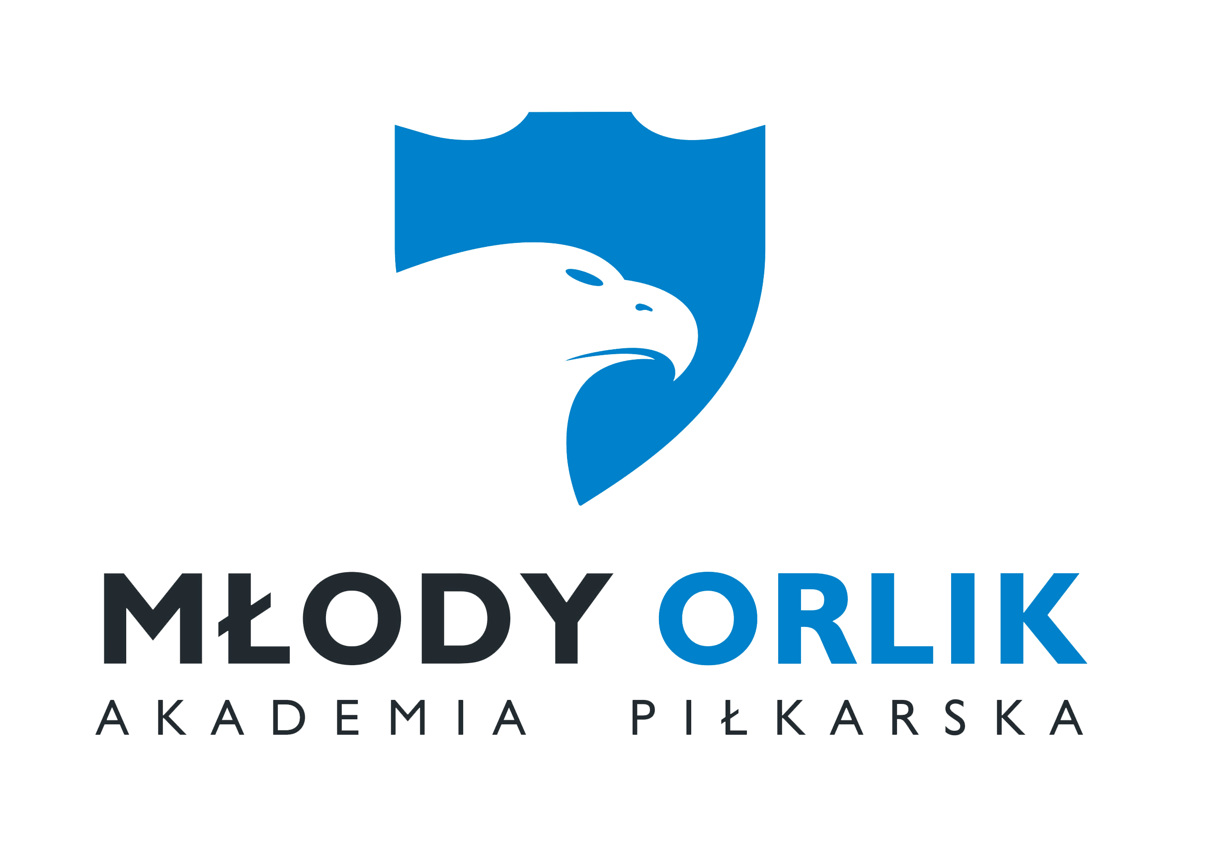 Logo-niebieski.png
