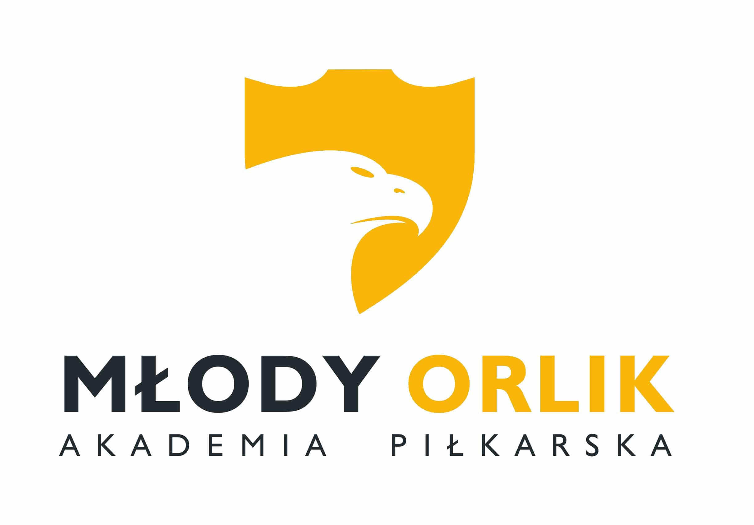 Logo-pomarancz-oryginal-ze-strony.jpg