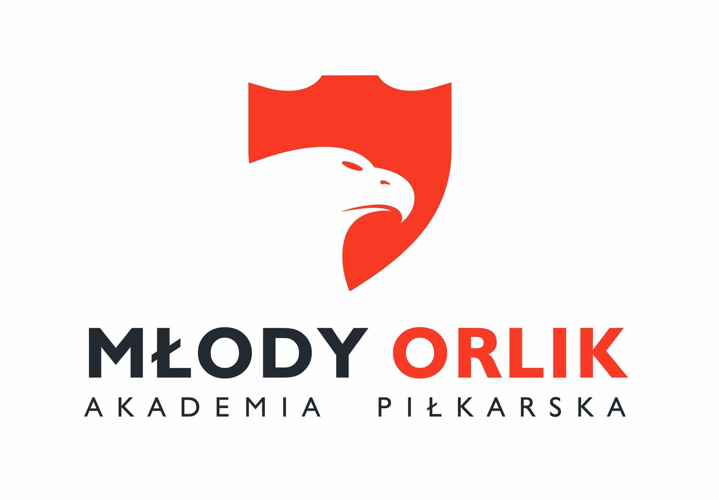 orlik-czerwien-1.jpg